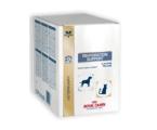 Royal Canin VD Cat/Dog Inst. Rehydration 15x29g