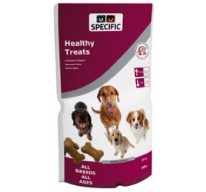 Specific Healthy Treat 300g