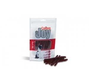 Calibra Joy Beef Stick 100 g