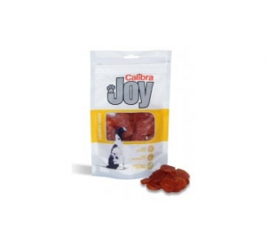 Calibra Joy Chicken Rings 80g