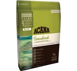Acana Dog Grasslands 6 kg