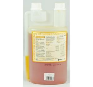 Aminosol sol 1000ml 1l