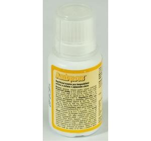 Aminosol sol 30ml