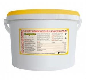B-compositum plv sol 10 kg