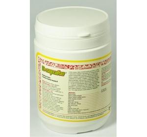 B-compositum plv sol 500 g