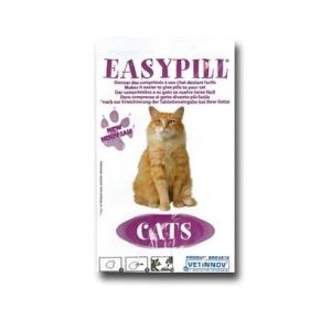 Easy Pill pro kočky 40g
