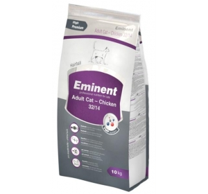 Eminent Cat Chicken 10kg