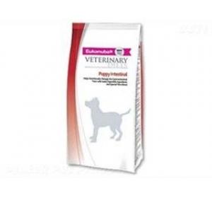 Eukanuba VD Dog Intestinal Puppy 5kg
