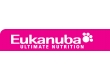 Eukanuba VD