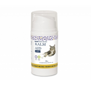 ProDen Kalm Aid Cat 50ml