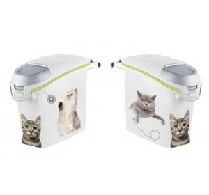 Curver kontejner na krmivo kočka 6kg