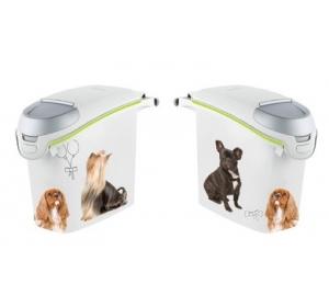 Curver kontejner na krmivo psi 6kg