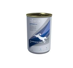 Trovet Pes RRD 400g konzerva