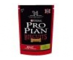 Purina Pro Plan Biscuits Lamb+Rice 400 g