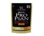 Purina Pro Plan Biscuits Light Chicken+Rice 400 g