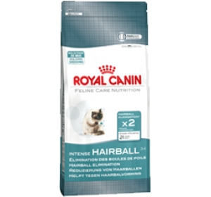 Royal Canin - Feline Hairball Care 2kg
