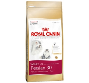 Royal Canin Feline BREED Persian 2kg