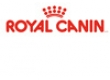 Royal Canine VD Dog