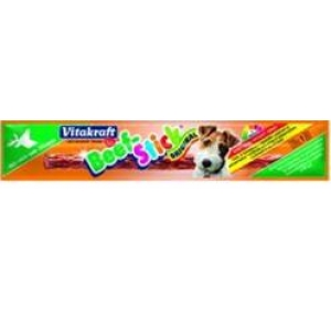 Vitakraft Beef Stick dog Wild - divočina 1 ks