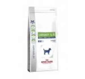 Royal Canin VD Dog Dry Urinary S/O Small Dog 8 kg