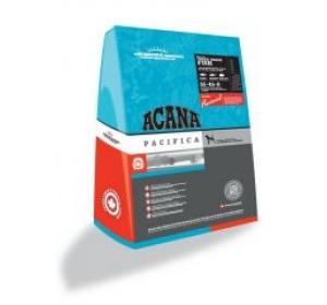 Acana Dog Pacifica 6.8 kg Výprodej expirace 1/2017