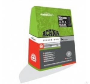 Acana Dog Senior 2,27 kg