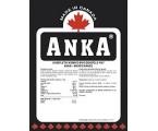 Anka Maintenance 10 kg