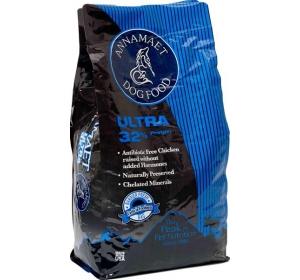 Annamaet ULTRA 32% 6,81 kg