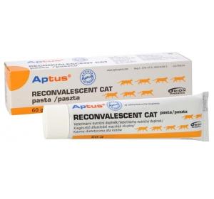 Aptus Reconvalescent CAT 60g