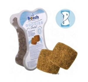 Bosch Goodies Dental pochoutka 450g