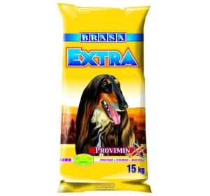 Brasa Dog Extra 3 kg