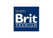 Brit Premium cat