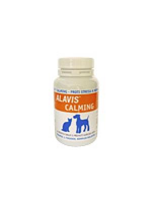 Alavis Calming pro psy a kočky tbl 30