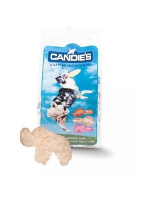 Candies's piškot