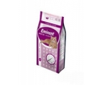 Eminent Cat Chicken 2kg