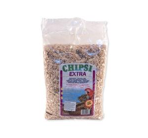 Drť JRS Chipsi Extra XXL (3,2kg)