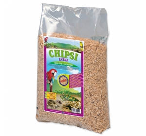 Drť JRS Chipsi Extra Medium (2,8kg)