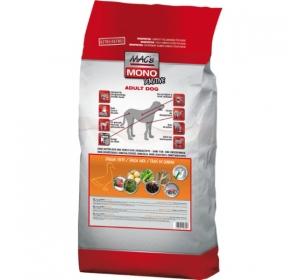 Dry MACs Dog Mono Grain Free Kachna + Brambory 2kg