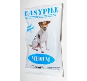 Easy Pill pro psy 75g