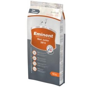 Eminent Maxi Junior 15 kg