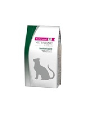 Eukanuba VD Cat Restricted Calorie 1,5kg