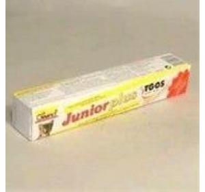 Gimcat Junior Plus pasta pro koťata 100 g