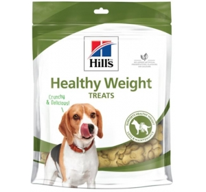 Hill's Canine Healthy Weight Treats 220 g