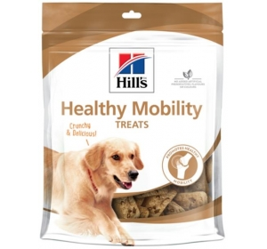 Hill's Canine Healty Mobility Treats 220 g