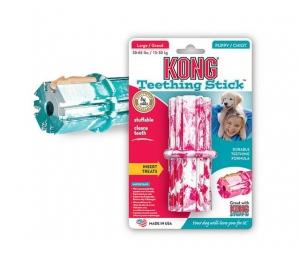 Hračka puppy guma Kong Tyč medium