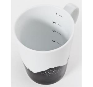 Hrnek Annamaet porcelan