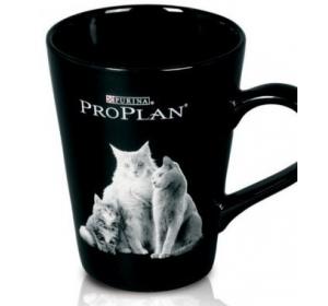 Hrnek Pro Plan kočka