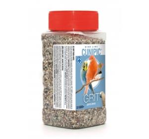 Cunipic Grit pro ptáky 600 g