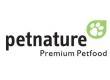 Petnature