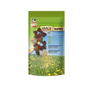 MACs Dog Tasties Mix 60g